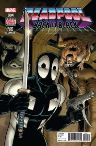 deadpool-back-in-black-4