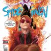 Spider-Gwen (Vol. 2) #14 Review