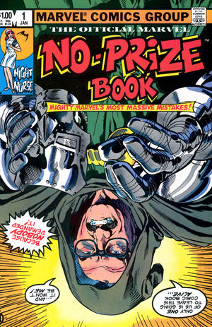 marvel_no-prize_book_vol_1_1