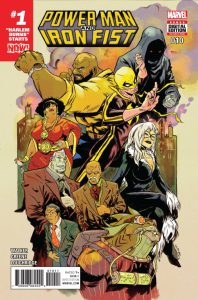 power-man-and-iron-fist-10