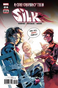 silk-vol-2-14