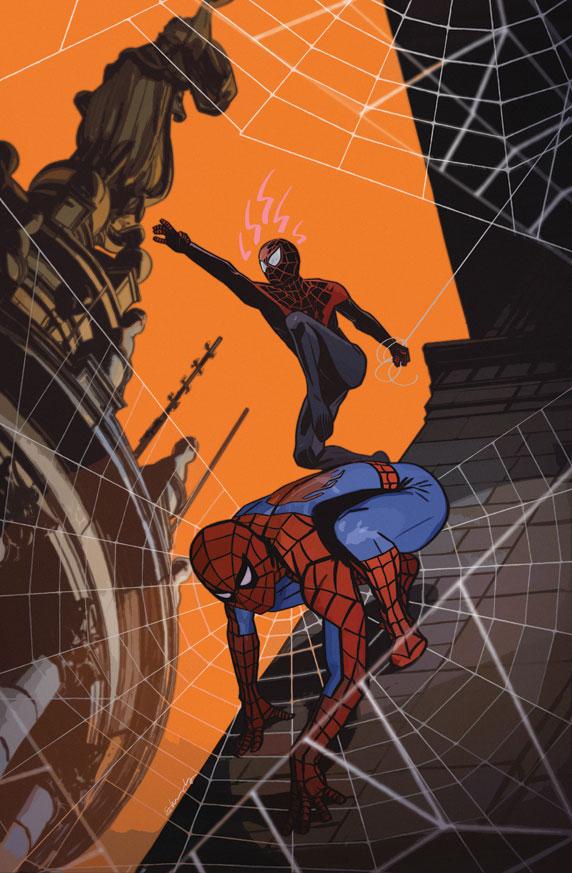 spidermen-finish-tle_