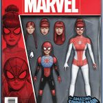 amazing_spider-man_renew_your_vows_1-v3