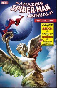 ann1-cover