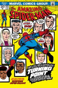 asm121-cover