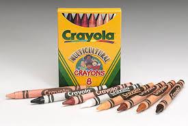 asm21-crayola