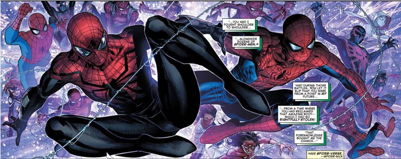 cc2-spiderverse