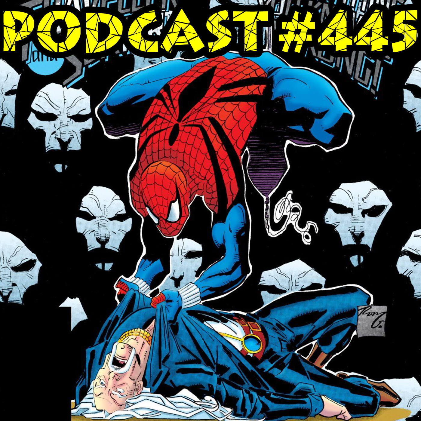 podcast445pic