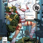 unbelievable_gwenpool_vol_1_8-v1