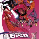unbelievable_gwenpool_vol_1_8-v2