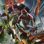 avengers-2-v1