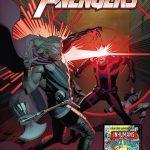 avengers-2-v2