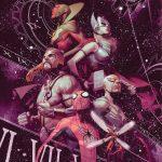 avengers-3-v1