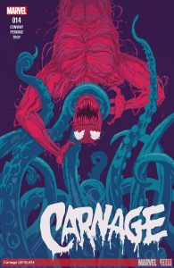 carnage-2015-14-cover