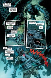 carnage-2015-14-panel-4