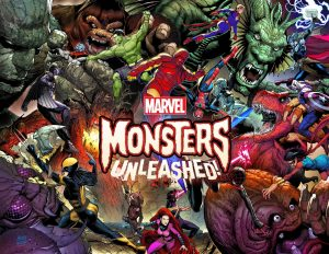 monsters-unleashed-1