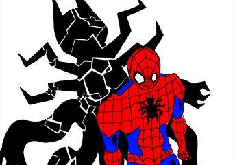 Friendly Neighborhood Spider-Man (2016) #3