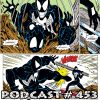 Podcast #453 Friday Night Venom Fight