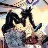 Spider-Man #13 (2016) Review