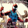 Clone Saga Chronicles Interviews Peter David!