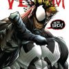 Venom (2016) #6 Review