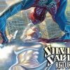 Alford Notes: Amazing Spider-Man #26