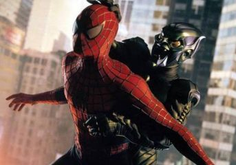 Spider-Man (2002). A retrospective on the film's 15th anniversary