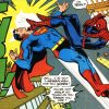Will DC and Marvel Collaborate and Show us Who Would Win the Ultimate Battle Between Spider-Man and Superman?