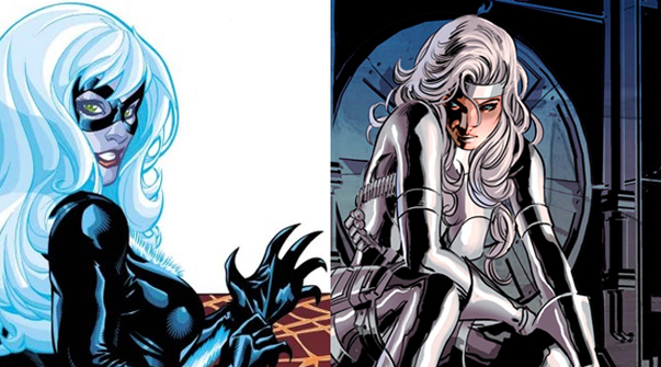 Sony Names Director For Proposed 'Silver and Black'