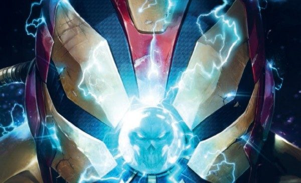 Spider-Man 2099 (Vol. 3) #22 Review