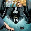 Venom #151 Review