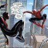 Spider-Men 2 #1 Review (Spoilers)