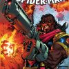 Amazing Spider-Man (2015) #30 Review: The Bogenrieder Perspective