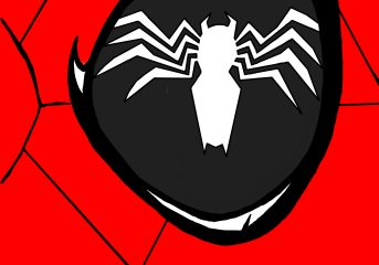 Friendly Neighborhood Spider-Man (2016) #12 Solicit