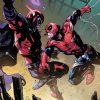 The Amazing Spider-Man: Renew Your Vows #7 Review