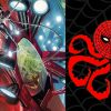Alford Notes: Amazing Spider-Man #30