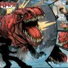 Venom #153 Review (Spoilers)