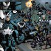 VenomVerse #1 Review (Spoilers)