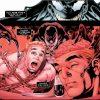 Venom 154 Review (Spoilers)