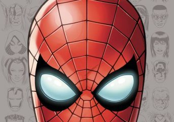Amazing Spider-Man #789 Review: The Bogenrieder Perspective