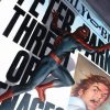 Alford Notes: Amazing Spider-Man #789