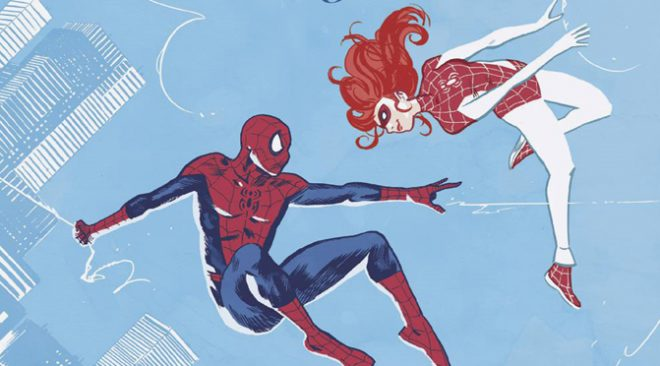 Previews: November 22nd, 2017