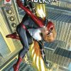 Amazing Spider-Man #791 Review: The Bogenrieder Perspective