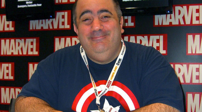 Slott Exit Podcast Recording Tonight at 9PM Central with Live Callers