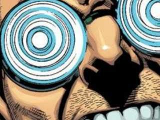 Spider-Tracer: The Harrowing Schemes of Jonas Harrow