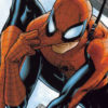 It's Official: Dan Slott Off 'Amazing Spider-Man'