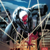 Peter Parker: The Spectacular Spider-Man #297 Review