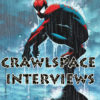 Crawlspace Celebrity Interviews