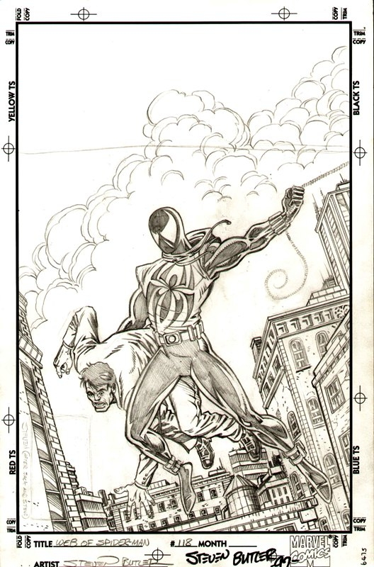 Spider Verse Coloring Pages  Coloring Pages Ideas