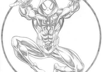 Figurine Spiderman also Recent also Anime additionally 283797213992196306 moreover Drawn 20spider Man 20mask. on the amazing spiderman costume